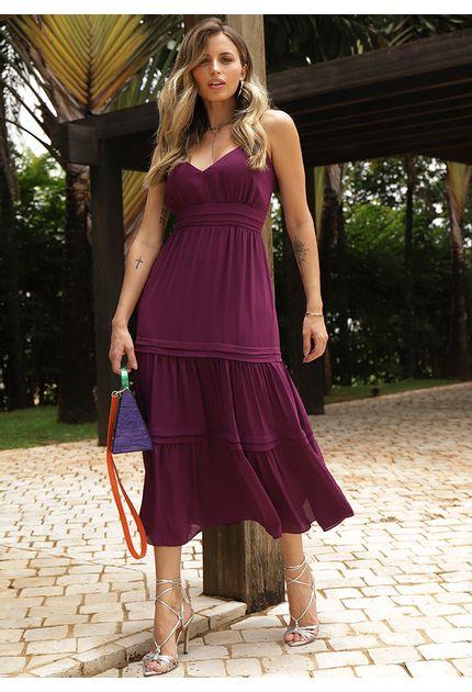 Vestido-Midi-Vivaz-Encanto