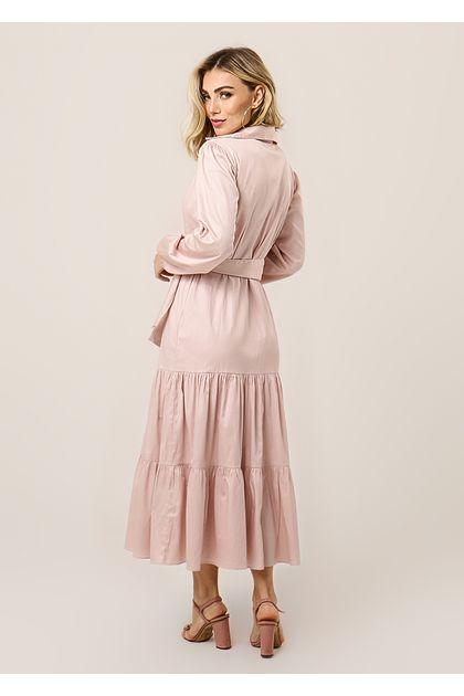 Vestido-Mdi-Line-Acalento