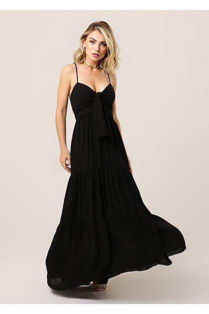 Vestido-longo-Vivaz-Encanto