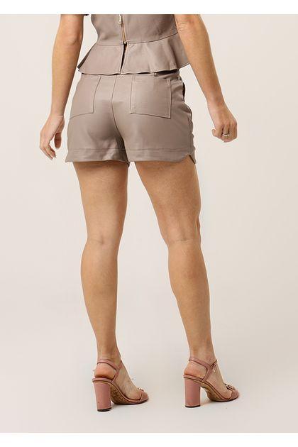 Shorts-Poetico-Odara