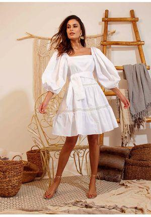 Vestido-Curto-Line-Acalento