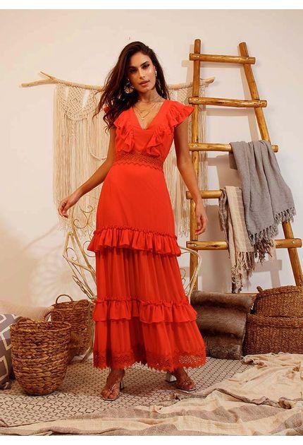 Vestido-Encanto-Fluido-Empoderada
