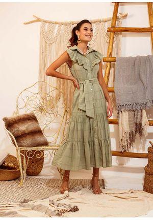 Vestido-Longo-Luma