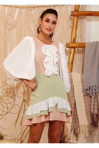 Vestido-Curto-Marieva