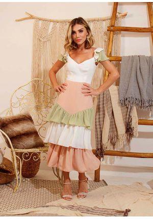 Vestido-Longo-Marieva
