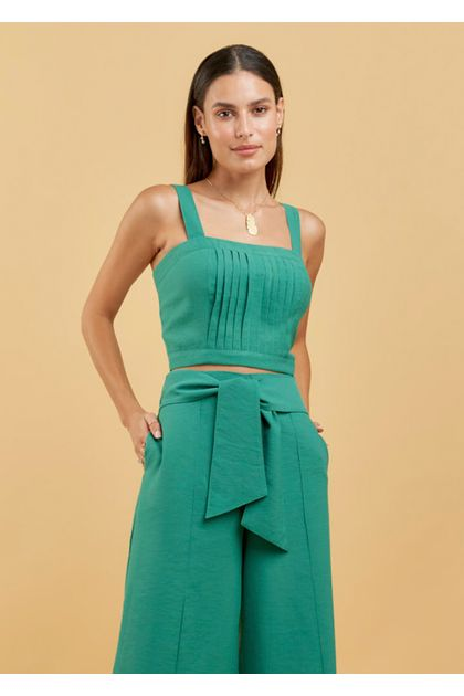 Cropped-Alca-Mayfair