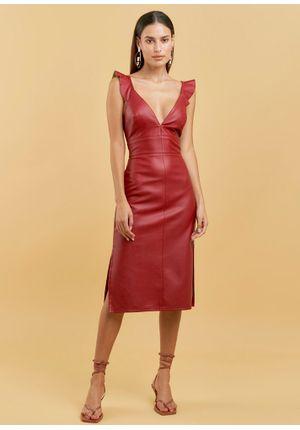 Vestido-Fenda-Turmalina