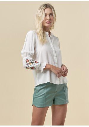 Camisa-Bordados-Floral