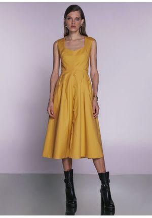 Vestido-Midi-Harmonia