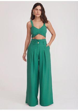 Calca-Pantalona-Serene-Verde-
