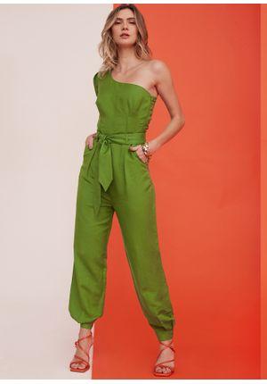 Macacao-Simple-Line-Verde