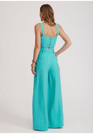 Calca-Pantalona-Serene-Verde-Costas
