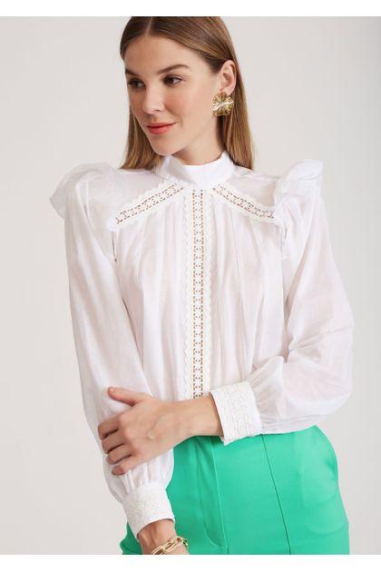Camisa-Windy-Branca