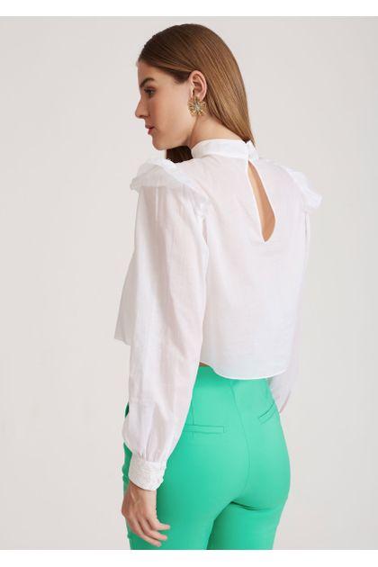 Camisa-Windy-Branca-Costas