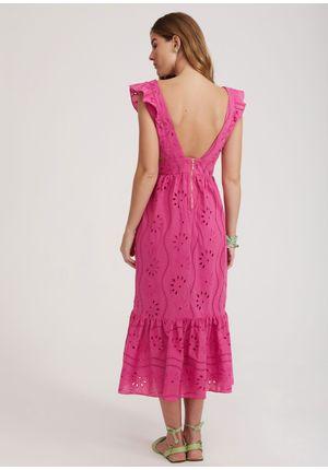 Vestido-Midi-Allerona-Rosa-Costas