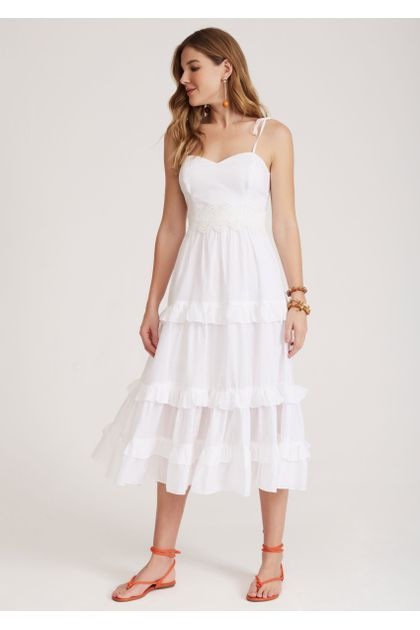 Vestido-Windy-Branco