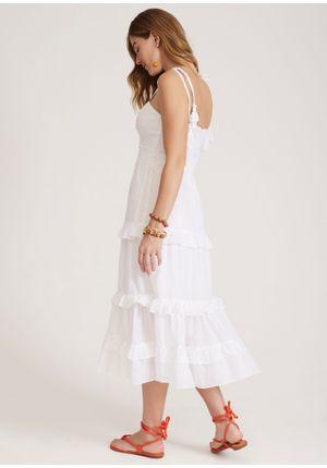 Vestido-Windy-Branco-Costas