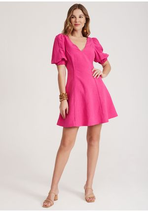 Vestido-Curto-Sky-Rosa