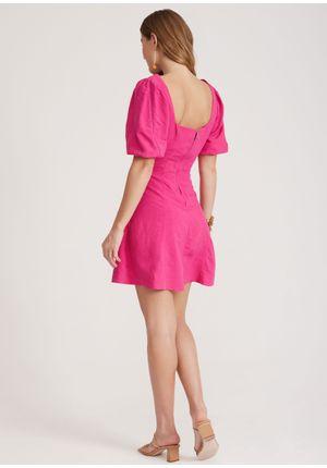 Vestido-Curto-Sky-Rosa-Costas