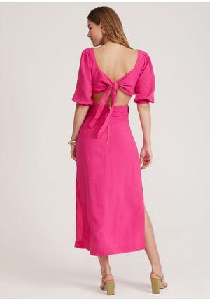 Vestido-Midi-Sky-Rosa-Costas