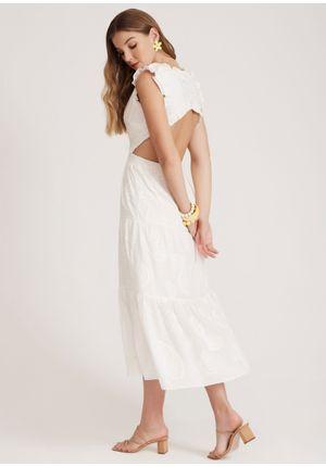 Vestido-Midi-Paisley-Costas